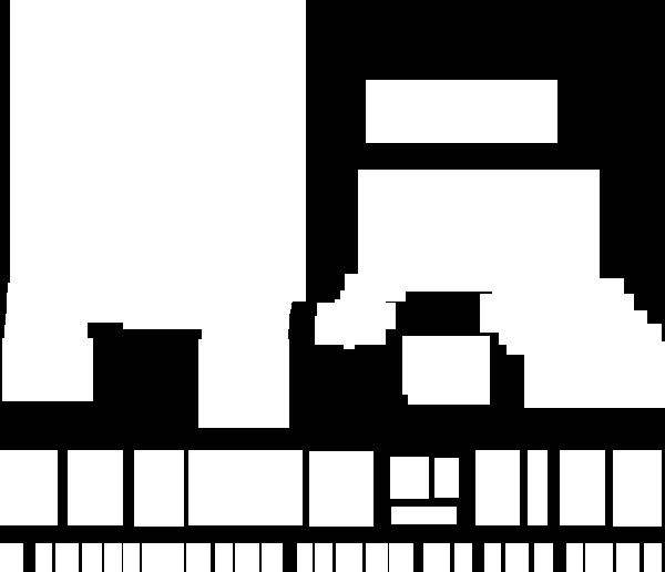 HĀ:ブレス・オブ・ライフ