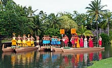 canoe_show