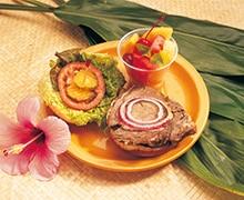 e3_banyan_food1