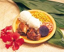 e3_banyan_food2