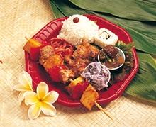e3_banyan_food3
