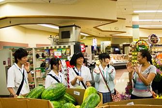f1_kaikuaana04