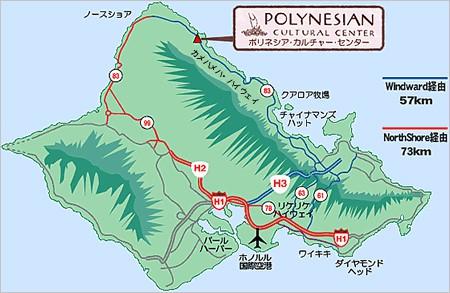 g_info_map