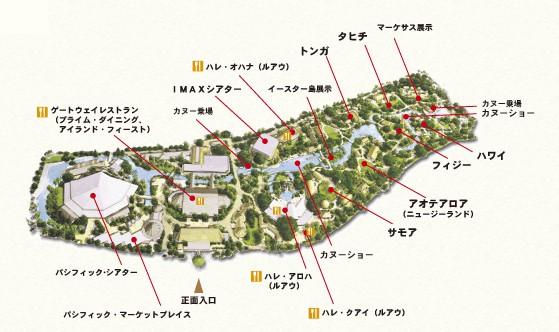 g_info_map2