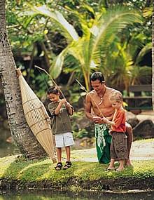tahiti_fishing