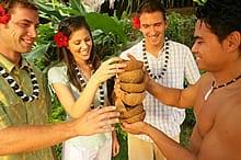 coconutshells