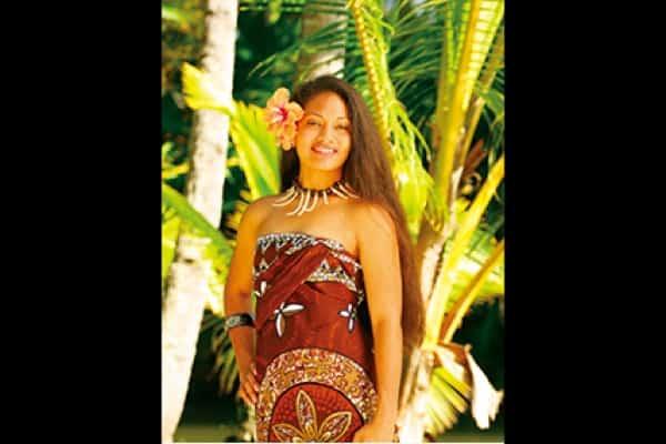 SamoanVillage4