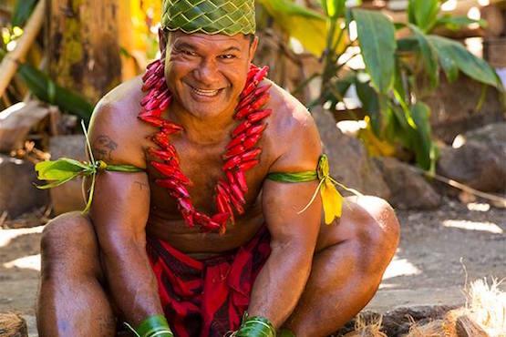 SamoaKap