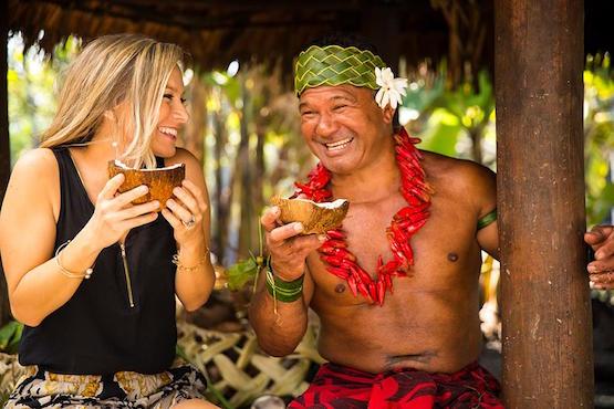 SamoanVillage2