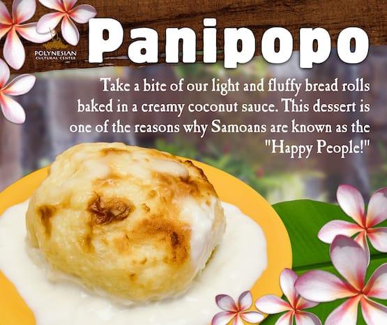 Panipopo