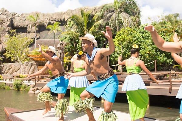 HUKI_Tonga