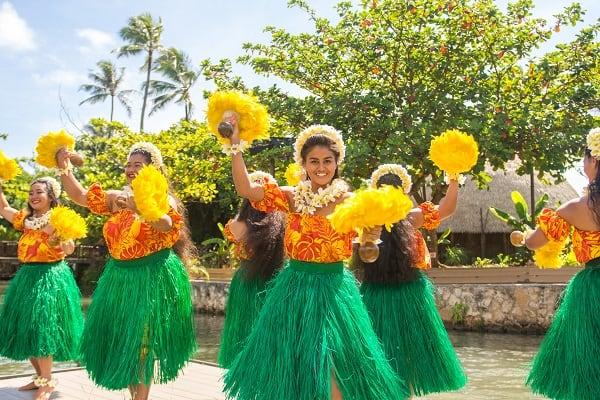 HUKI_Hawaii